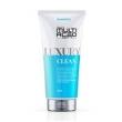 Shampoo Helcla Multiação Luxury Clean