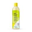 Shampoo Higienizador Deva Curl Low - Poo Delight