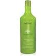 Shampoo Inoar Argan Oil 1 L