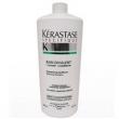 Shampoo Kerastase Specifique Bain Divalent 1 litro