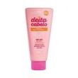 Shampoo Muriel Deita Cabelo