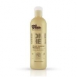 Shampoo Phil Smith Bomb Shell Blonde Radiance