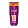 Shampoo Pluri - Controlador Elseve Supreme Control 4D