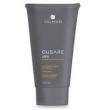 Shampoo Refrescante - Ousare Men - Valmari