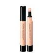 Sheer Eye Zone Corrector Shiseido - Corretivo para os Olhos 104 Natural Ochre