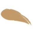 Shiseido Natural Finish Cream Long - lasting - 4 - Dark Fonce