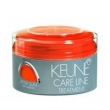 Sun Sublime After Sun Treatment Keune - M ? ? scara Hidratante para os Cabelos - 200ml