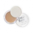 Time Balm Concealer The Balm - Corretivo Medium Dark