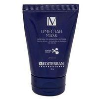Umectah Mask Mediterrani - Tratamento 30g