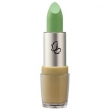 Vult Make Up Corretivo - 07 Verde