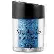 Vult Make Up Sombra Pigmento - 04 Azul