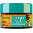 Yenzah Amo Sol Máscara Ultra - hidratante 300g