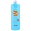 Yenzah Om Óleo De Marrocos Argan Shampoo 1 Litro