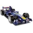 Carrinho Omg Racing