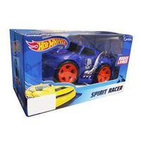 Carro Spirit Racer Hot Wheels - Candide