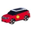 Carro Tuning Woker Bombeiros - Kendy BQ4520