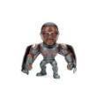 Civil War - Falcon Metals Die Cast Jada Toys