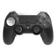 Controle Elite EMIO PS4