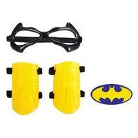 Dc Super Hero Girls - Acessórios Batgirl Super Heroína Dwv61