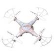 Drone X5C Fq777 Com Câmera Hd De 1280X768Mp Muito Estável