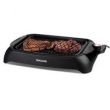 Grill Churrasco Suggar Preto Gr1111Pt 110V