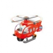 Helicóptero Happy Day - Vip Toys