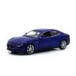 Maserati Ghibli Com Luz Som Fricção 1 / 32 California Action