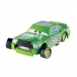Veículo - Disney Carros - Chick Hicks - Mattel