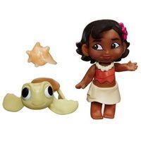 Boneca Hasbro Disney Moana
