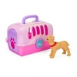 Brinquedo Little Pet 3108 - Homeplay