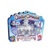 Color Crome Playset - Br356
