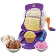 Kids Chef Sorveteria - Multikids