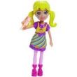 Polly Pocket Boneca Básica - Mattel