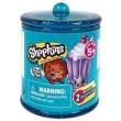 Shopkins Feirinha Gastronômica - Pote com 2 Shopkins Sortidos