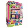 Shopkins - Maquina de Shopkins - DTC 3585