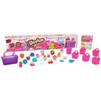 Shopkins Mega Kit - DTC