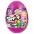 Shopkins - Ovo Surpresa 3717