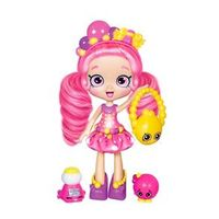 Shopkins Shoppies Chiclelia - Dtc