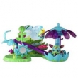 Zoobles Playset Jardim Divertido - Long Jump