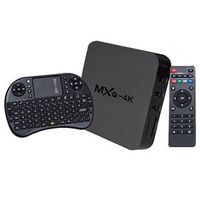 Caixa de som Bluetooth Speaker grande com som de qualidade perfeita para TV, PC, Desktop ( dourada )