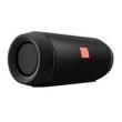 Caixa de Som Portátil Bluetooth Wireless Charge 2+