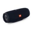 Caixa de Som Portátil JBL Charge 3 Conexão Bluetooth à Prova D água 20W