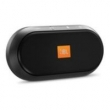 Caixa de Som Portátil JBL Trip com Bluetooth e Viva Voz - Preto