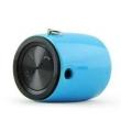 Caixa de som sem fio - Orador Qin tambor Hama Bluetooth aparelho portátil de áudio sem fio Bluetooth Mini Bluetooth estéreo 30 A