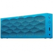 Caixa de som - Zhuo bar Jawbone Jambox J201313AP MiNi Bluetooth Speaker Preto