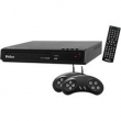 DVD USB / Game Philco PH150