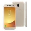 Smartphone Samsung Galaxy J7 Pro Dourado com 64GB, Tela 5.5 ´, Câmera 13MP, Dual Chip, NFC, Android, 7.0, Processador Octa Core