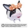 Au - Au Pets E Amigos - BR541