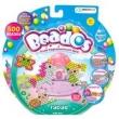 BEADOS REFIL TEMÁTICO FADAS - BR564