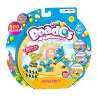 BEADOS REFIL TEMÁTICO PONEY - BR568